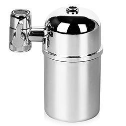 K Kwokker Faucet Water Filter Drinking Water Purifier,Tap