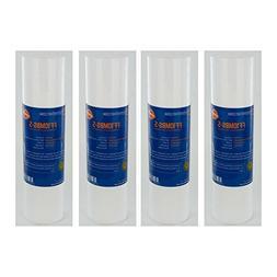 FiltersFast Compatible Replacement for Pentek PD-5-934 - 4 P