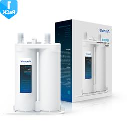 1 PACK Refrigerator Water Filter Fits Frigidaire WF2CB PureS