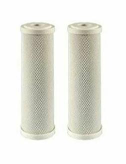 Fits Ecosoft Countertop Water Replacement Filter Cartridge C