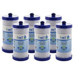 Fits Frigidaire WFCB WF1CB Comparable Refrigerator Water Fil