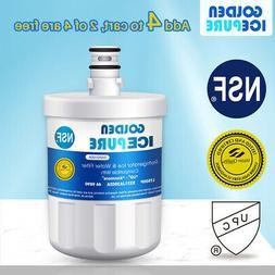 Fits LG LT500P 5231JA2002A ADQ72910907 Refrigerator Water Fi