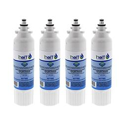 Fits LG LT800P ADQ72910901 - Comparable Refrigerator Water F