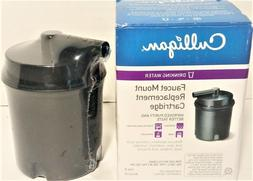 Culligan FM-R Replacement Filter Cartridge for Faucet Mount