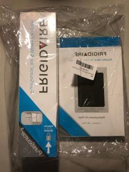 Frigidaire FRIGCOMBO3 WF3CB WATER FILTER & PAULTRA AIR FILTE