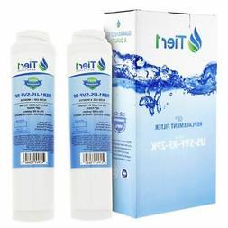 GE FQSVF SmartWater Undersink Water Filter Replacement Cartr