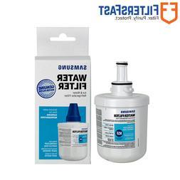 Genuine Samsung DA29-00003G DA2900003G Aqua-Pure Plus Refrig
