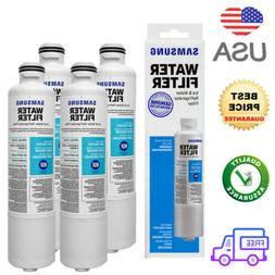 Genuine Samsung DA29-00020B HAF-CIN/EXP Refrigerator Water F