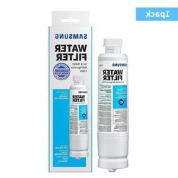 Genuine Samsung DA29-00020B HAF-CIN/EXP Refrigerator Ice & W
