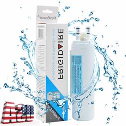 Genuine Fit Frigidaire WF3CB PN242086201 Refrigerator Water