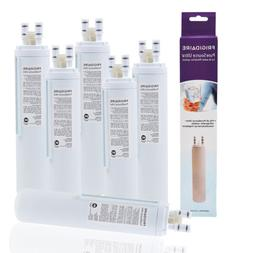 genuine ultra ultrawf puresource 241791601 water filter