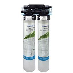 Everpure H-1200 Commercial Grade Drinking Water Filter Syste