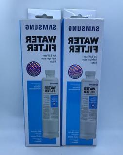 Samsung HAF-CIN/EXP, Da29-00020b, DA97-08006A-1 Refrigerator
