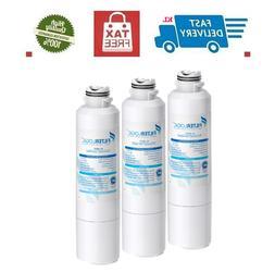 Samsung Haf-cin Refrigerator Water Filter RF28HMEDBSR RF4287