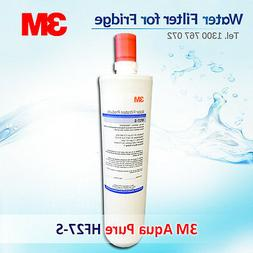 3M HF27-S Water Filter Cartridge for Commercial Coffee Machi