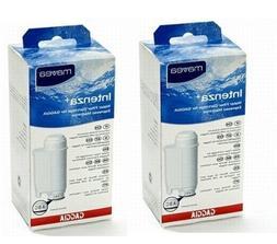 Intenza Mavea Water Filter for Gaggia Espresso Machines- Dou