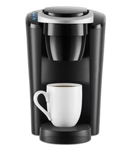 NEW Keurig K-Compact Coffee Maker Brewing System Single Serv