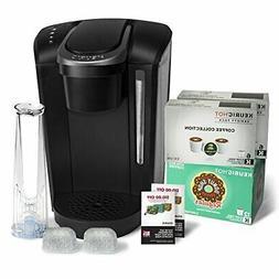 k select b single serve coffee maker