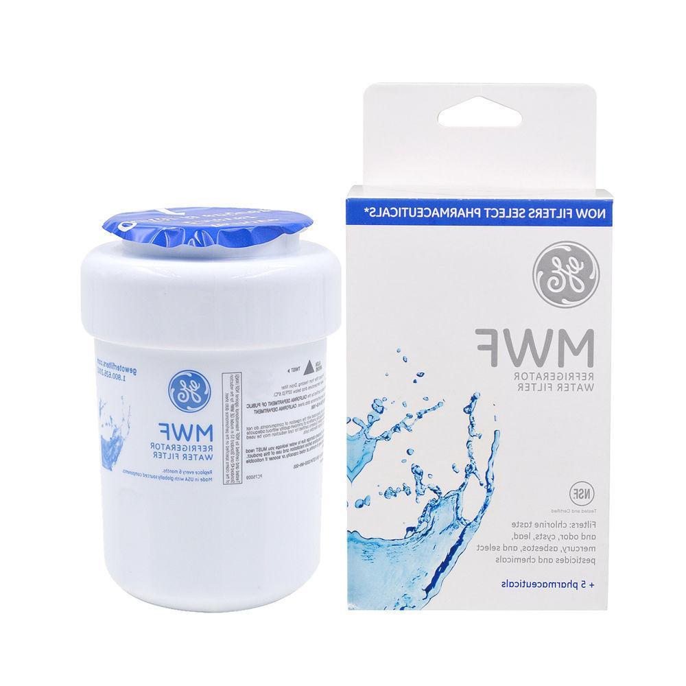 nuine mwf mwfp gwf 46 9991 smartwater