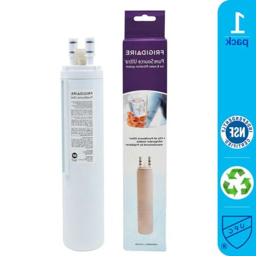 1/2/3/4 Pack Water Filter