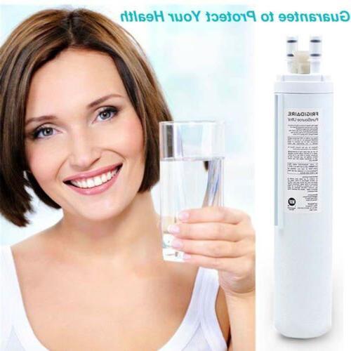 1/2/3/4 ULTRAWF Water