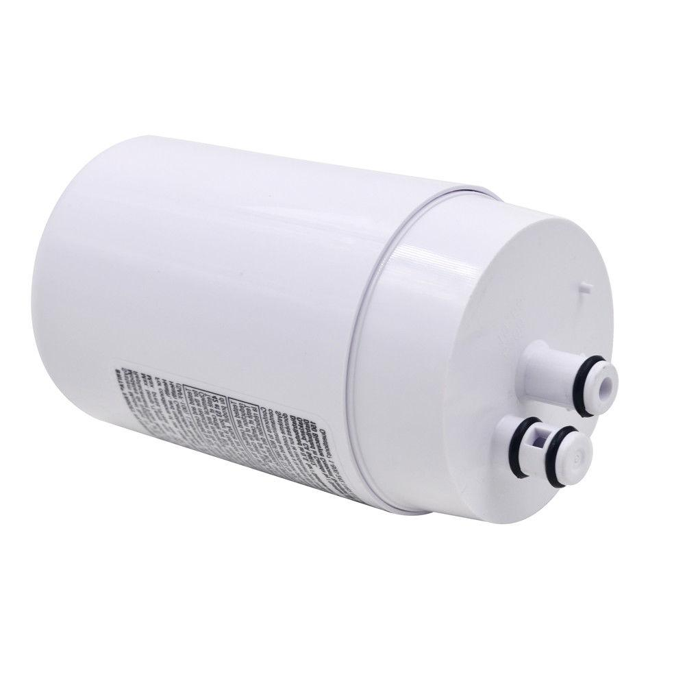1-20PCS FR-200 Faucet Water Filter Replacement White
