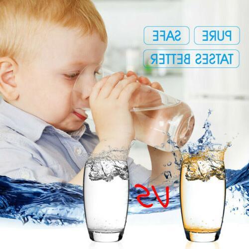 1~4PACK Frigidaire PureSource Water Refrigerator