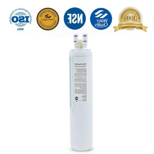 1~4PACK PureSource 241791601 Water Refrigerator