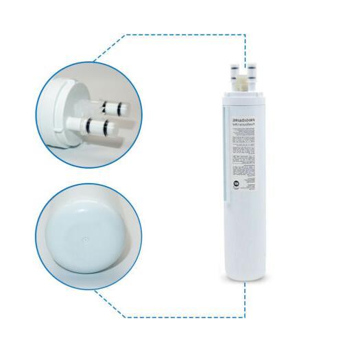 1~4PACK Frigidaire PureSource 241791601 Filter Refrigerator