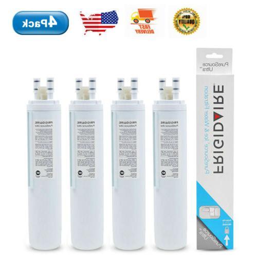 1 4pack ultra ultrawf puresource 241791601 water