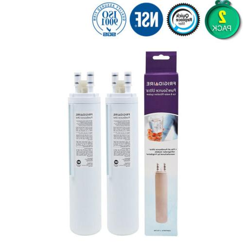 1~8PACK ULTRAWF PureSource 241791601 Water Filter USA
