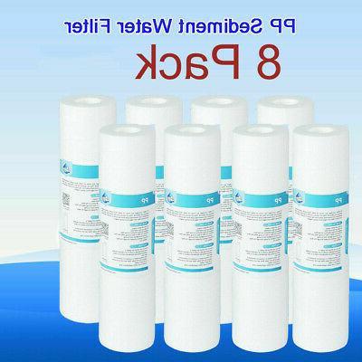 1 micron 10 x 2 5 water