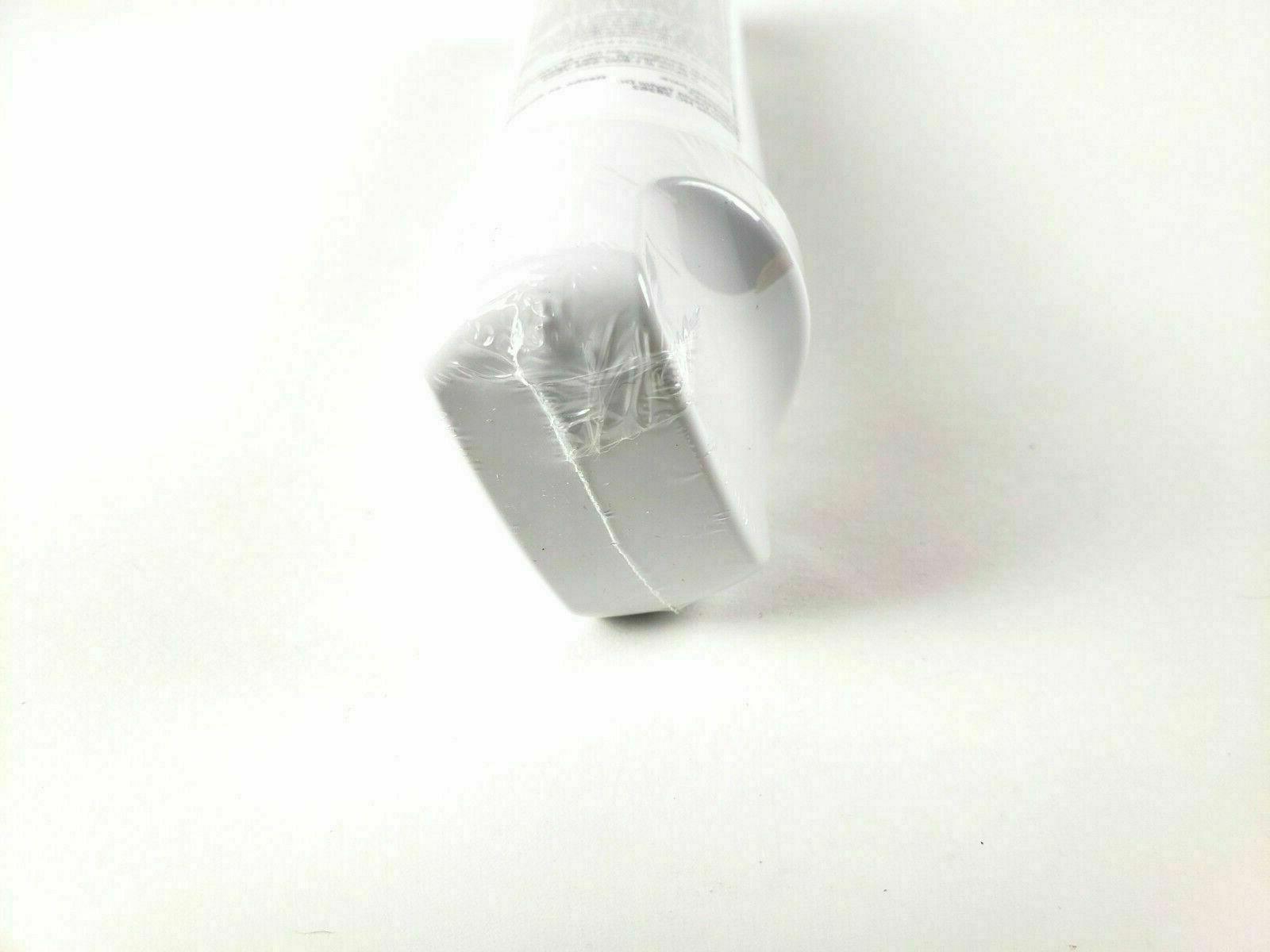 1 EPTWFU01 Pure II Water Filter