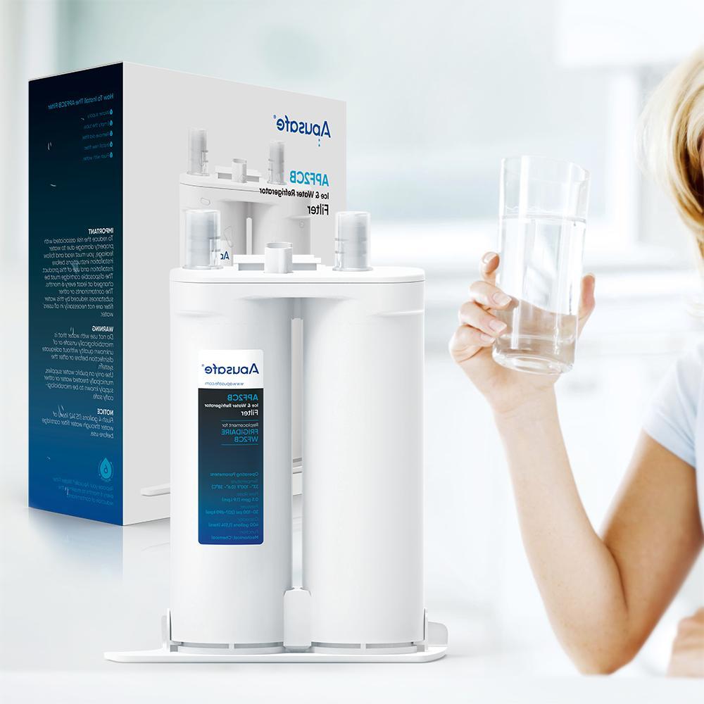 1 Filter Frigidaire WF2CB PureSource 2