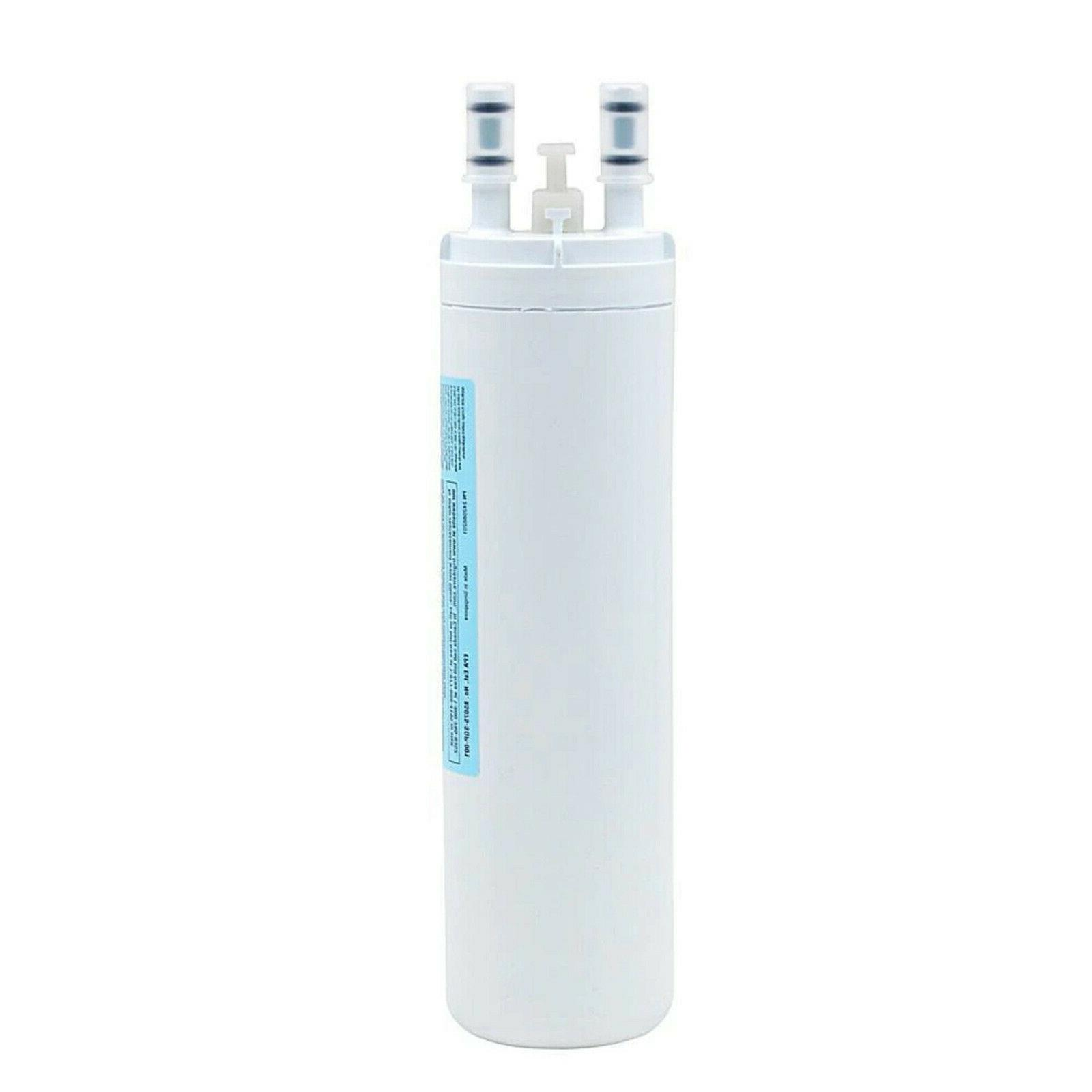 1 Pack Water Filter Fits Kenmore Refrigerator