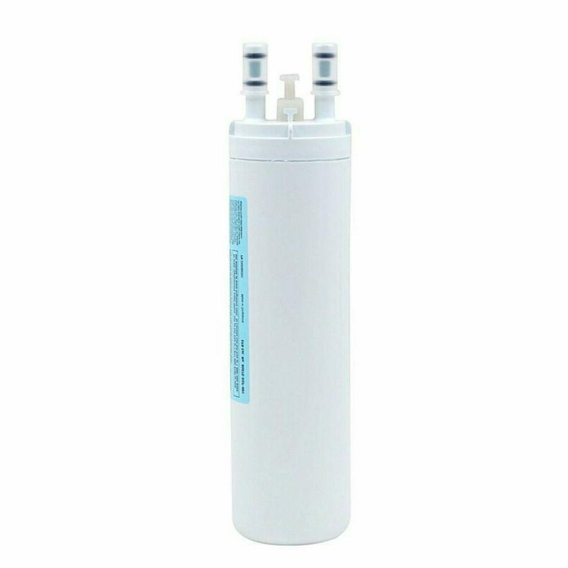 1 Water fits WF3CB Refrigerator Replacement