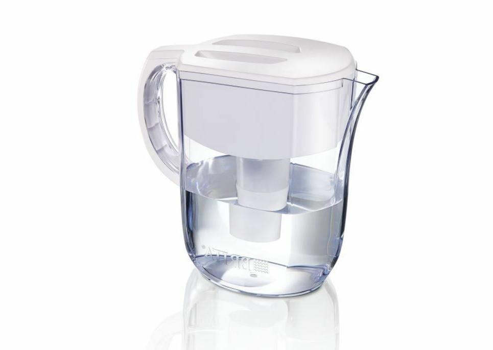 Brita Water 1 White
