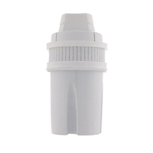 1001529 universal filter