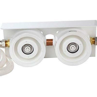 10K-FRM-DC UnderSink Filtration Filter Best