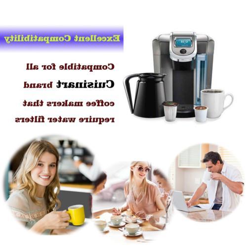 Water Fit Cuisinart Maker DGB-700