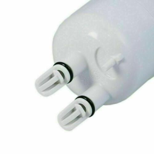1Pack 469081 Refrigerator Water Filter