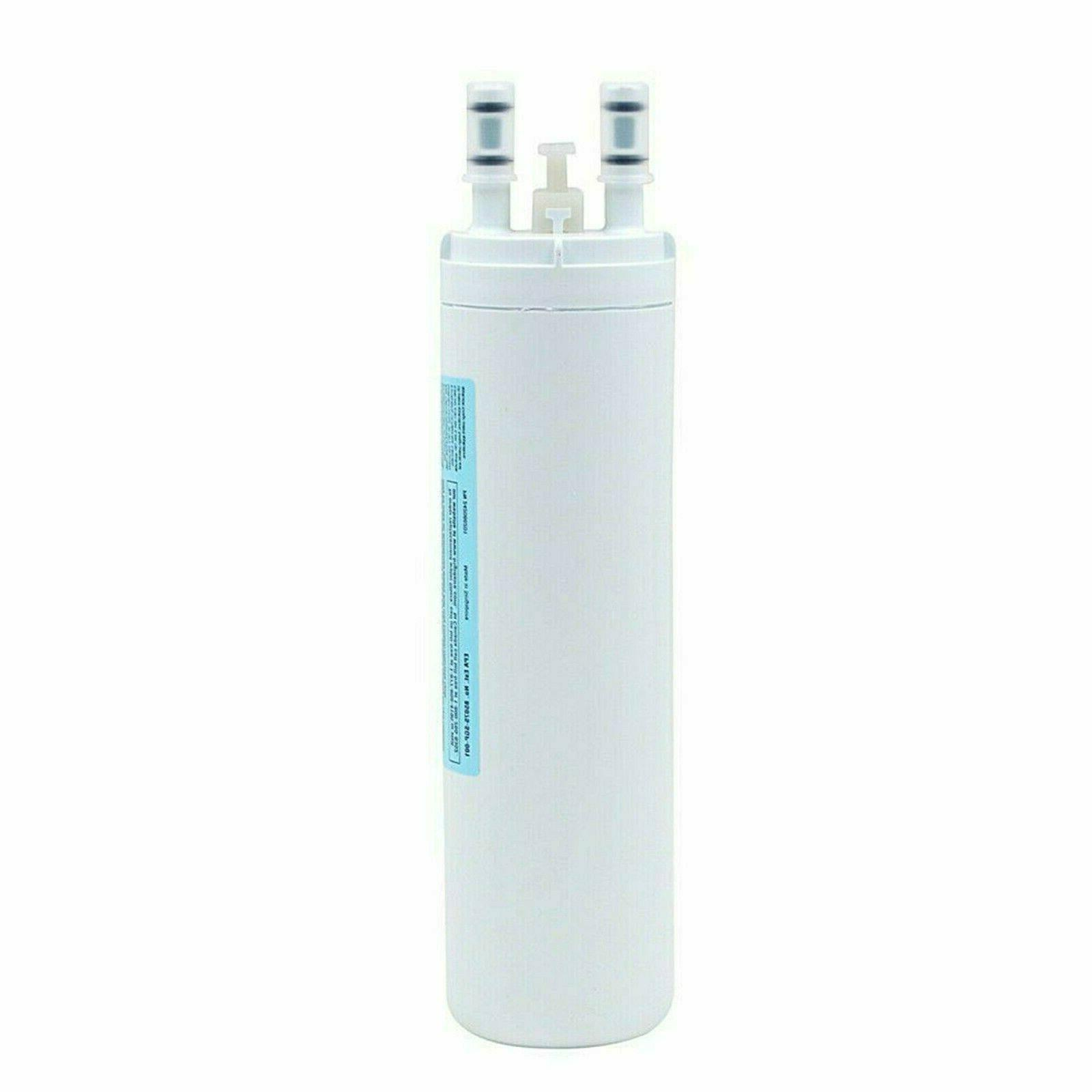 1Pack fits WF3CB Pure-Source 3 Refrigerator Replacement Filter