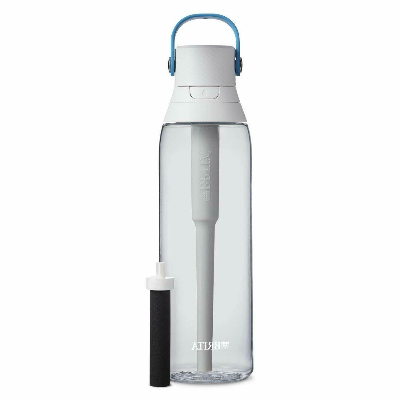 Brita 26 Ounce Filtering Filter BPA