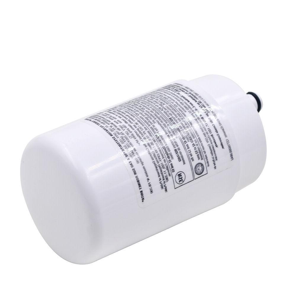 Brita Water Filter FR-200 Filters White