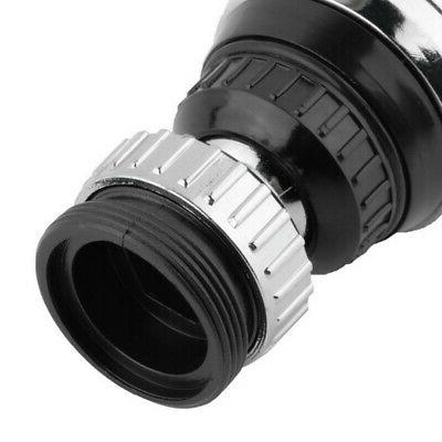 360 Rotate Filter Sink Or Filtration Tap