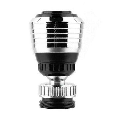 360 Faucet Filter Kitchen Or Tap