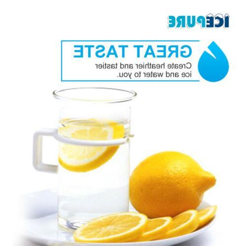 4 DA29-00020B HAF-CIN/EXP Compatible Water Filter