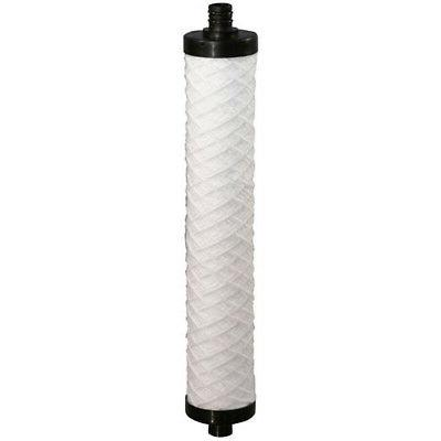 41400008 replacement sediment reverse osmosis