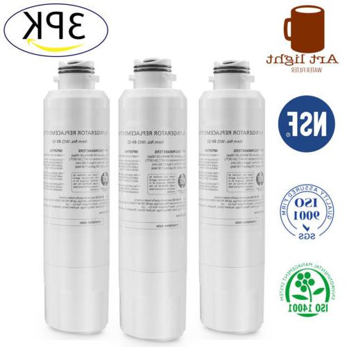 469101 water filter for samsung da 97