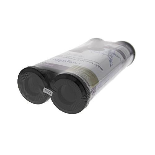 5-Micron Water Cartridge